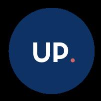 UP Consultoría